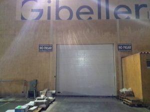 puerta-seccional-industrial-novoferm-alicante