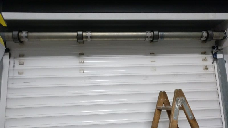 puerta-enrollable-garaje
