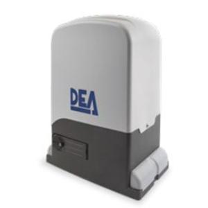 Motor-corredera-comunidad-dea-system
