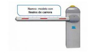 barrera-electromecanica-stop-dea-system
